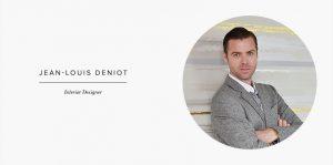 Jon Sharpe - Interior Design Quotes from Famous Interior Designers - 7