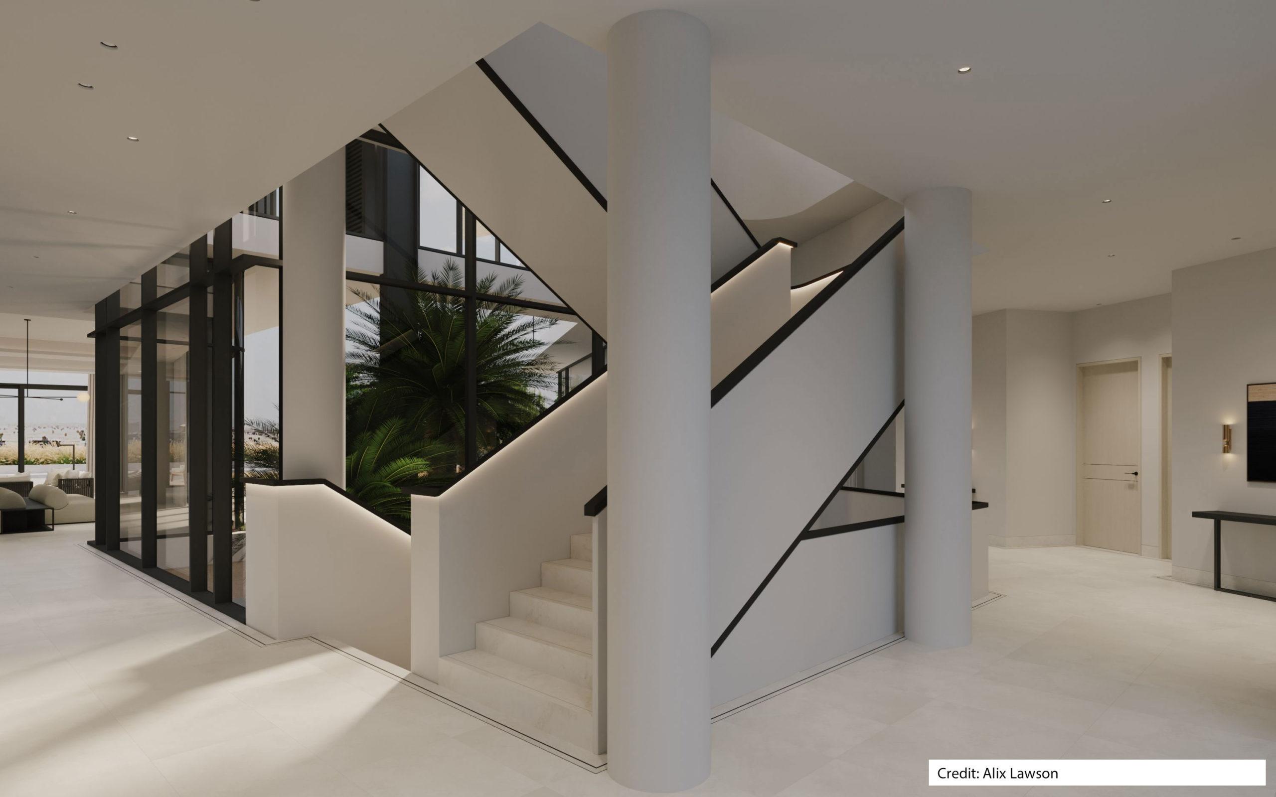 Jon-Sharpe---consciour-minimalism-interior-design-2