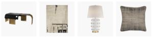 luxury interiors from luxdeco