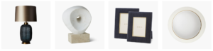 Jon Sharpe - jean louis deniot waldorf astoria residences - product 2