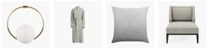 Jon sharpe- luxury products