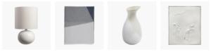 Jon sharpe - LuxDeco products