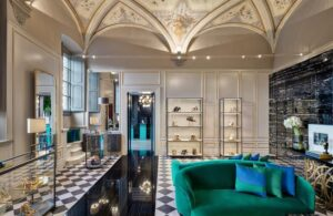 AQUAZZURA - jon sharpe blog