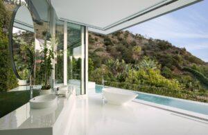 Jon sharpe - sustainable Architecture