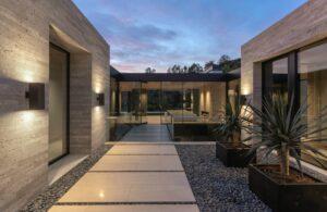 Jon sharpe - sustainable Architecture 101 - 5